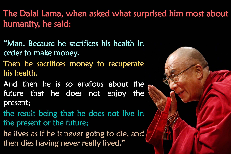 dalai lama quotes on life - photo #21
