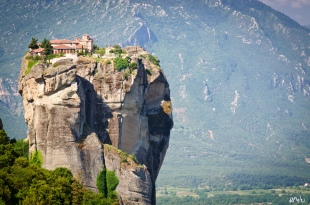 meteora_two