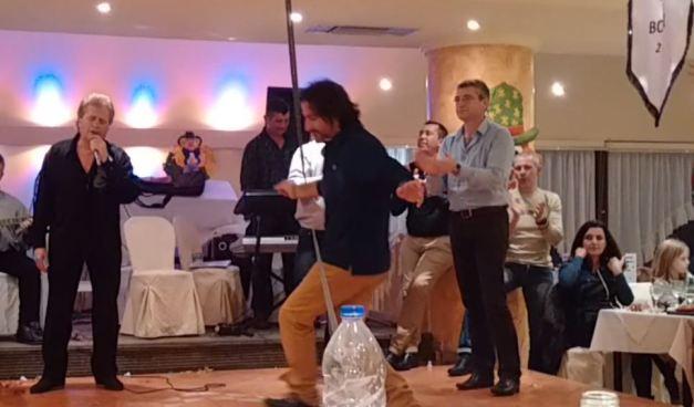 doctor_kanou_dancing