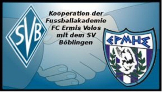 sv boebligen and ermis fc 2