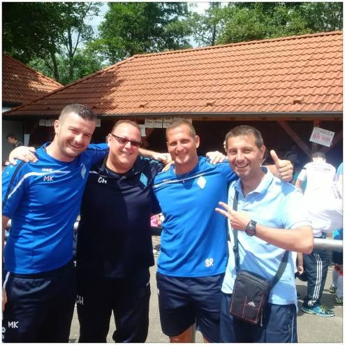 nakis_boebligen_team