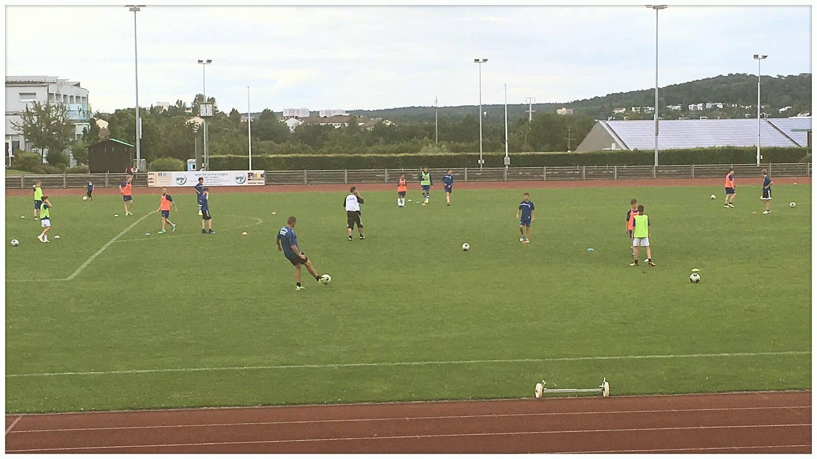 nakis_coach_five