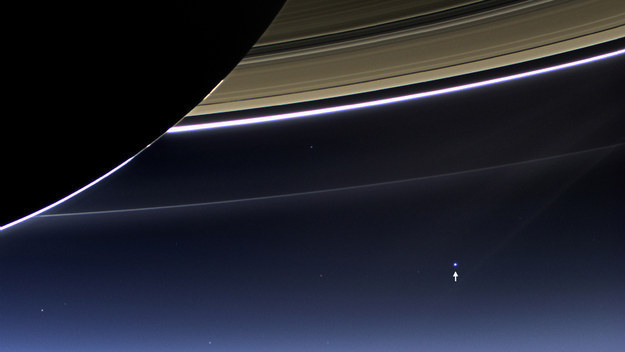 12_saturn_view