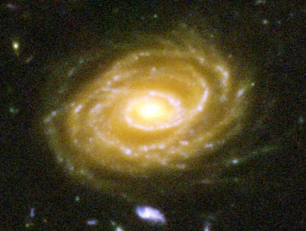 24_galaxy_old