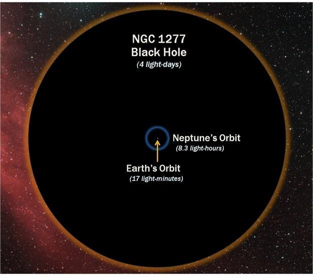 26_black_hole