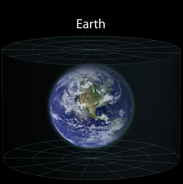 27_earth_view