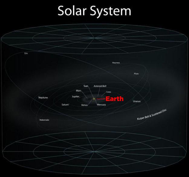 28_solar_system