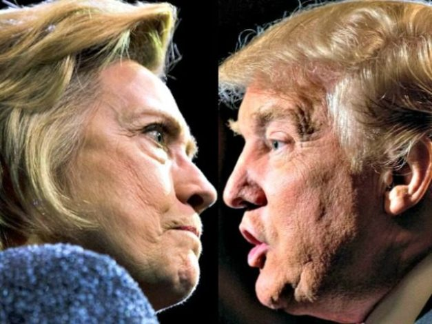 clinton_trumo_faceoff