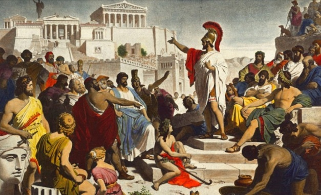 ancient_athens_democracy
