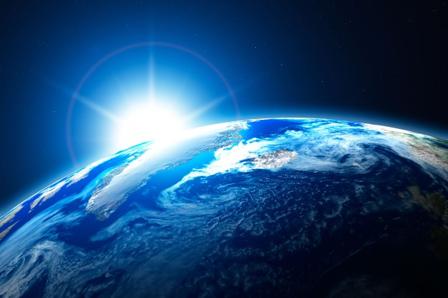 intro_pic_sun_earth