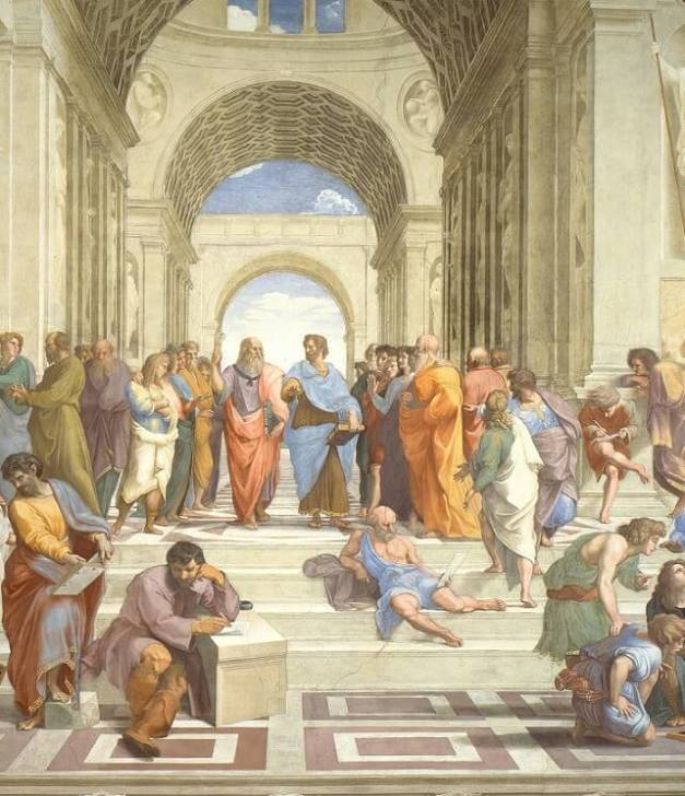 raphael_school_of_athens_two