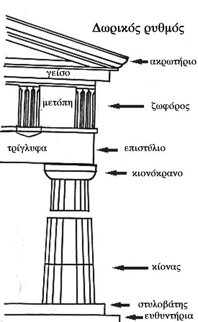 parthenon4