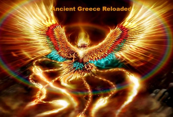 agr_phoenix_youtube_final