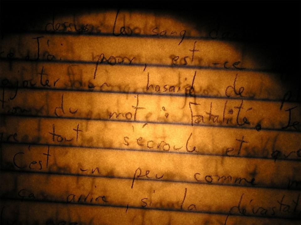 dark_writing