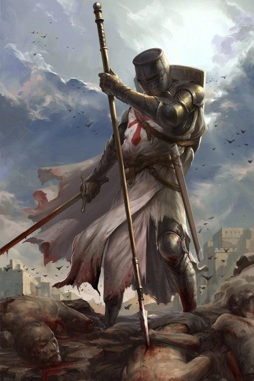 knight_templar_18