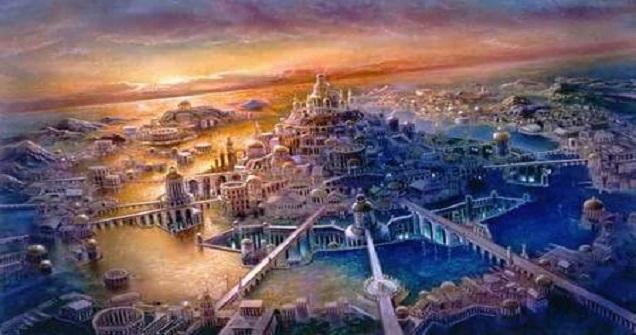 Atlantis-empire2