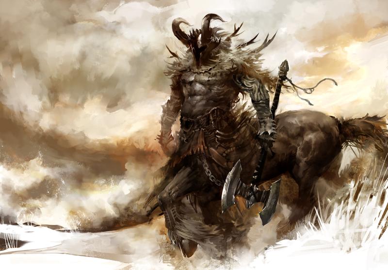 centaur4