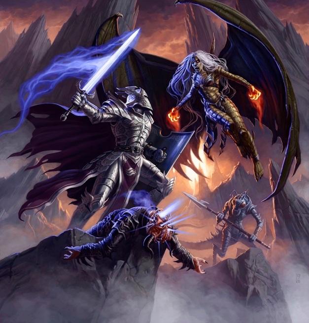 epic_battle