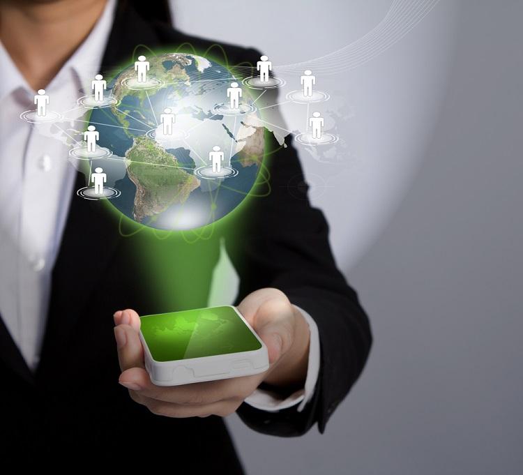 leadership_global_cell