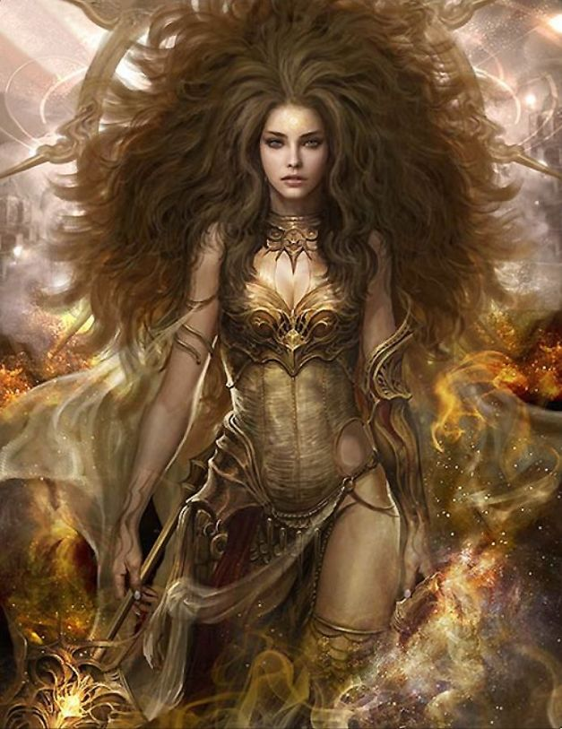 magic_female_warrior