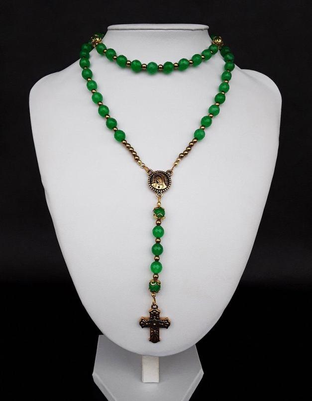 rosary-1