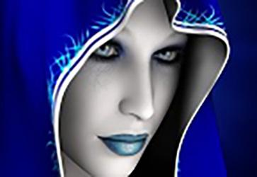 face_goddess-2