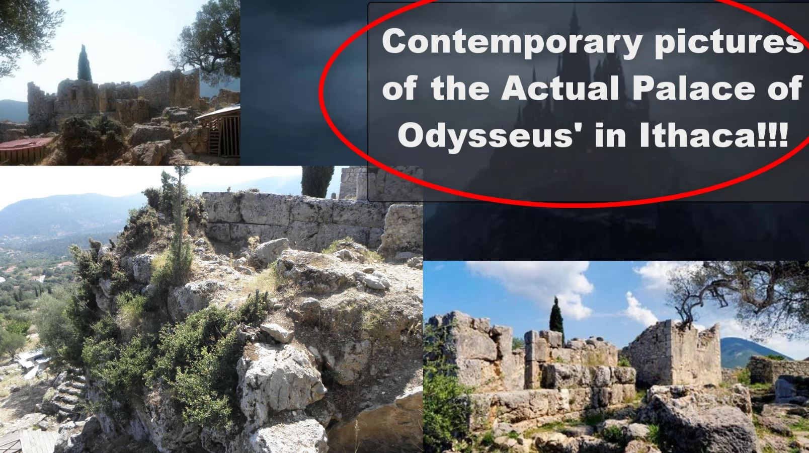 odysseus-castle-today
