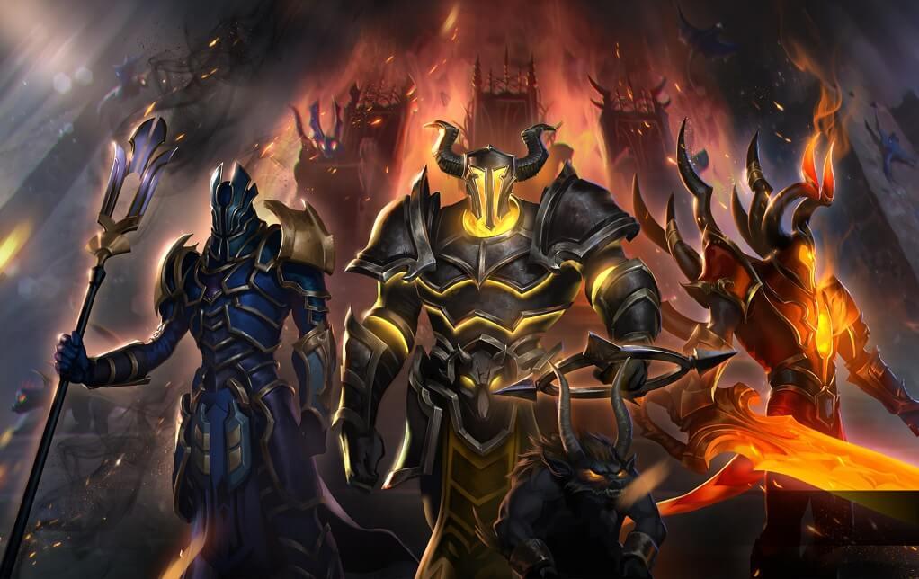 judges-of-the-underworld-2