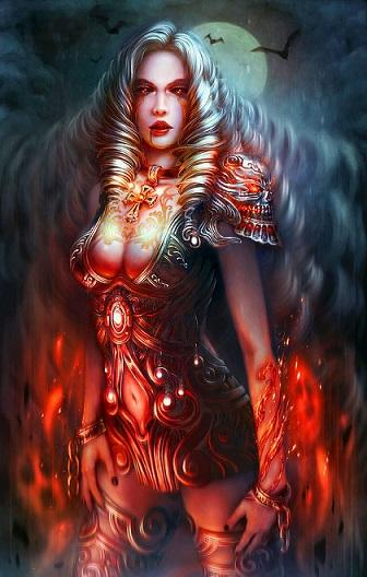 vampire_queen